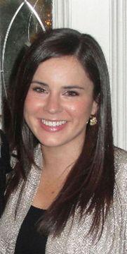 Natalie J.