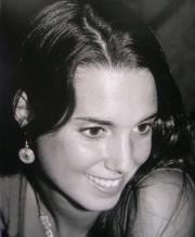Clara M.