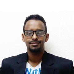 Abdi-Rahman D.