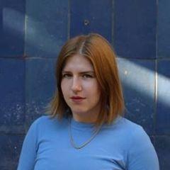 Agata W.