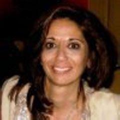 Claudia Collica R.