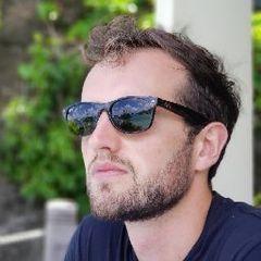 Alastair C.