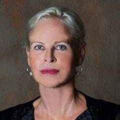 Inge R.