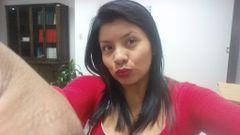 Adriana Y.