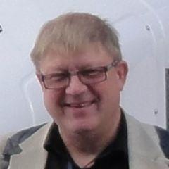Claus C.