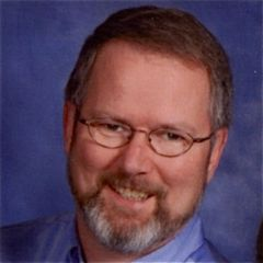 Keith M.