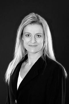 Kate Friis Kühlwein P.