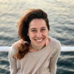 Antonietta Bhajandeep K.