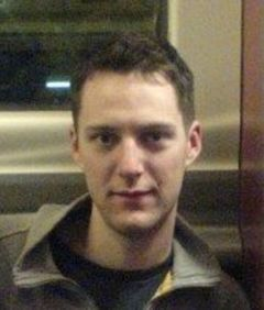 Ian B.