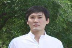 Hosung,Cho