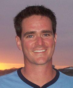 Bryan R.