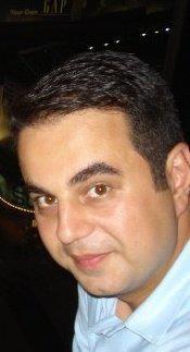 Ahmet M. U.