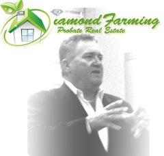 Diamond Farming Probate S.