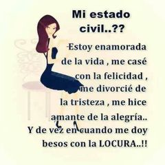 lunaclara69