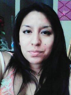 Cristina Elizabeth C.