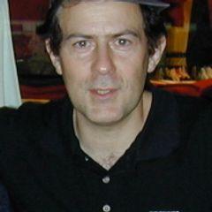 Claude C.
