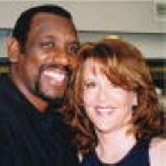 Tim & Cindy C.