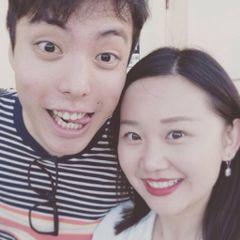 Jingshu Z.
