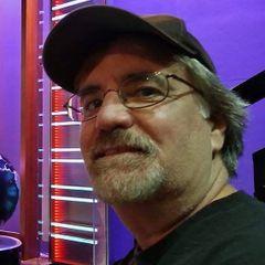 Jeff S