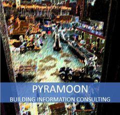 PYRAMOON