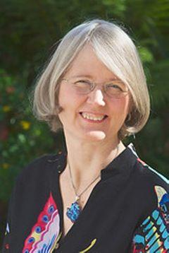 Ellen A.