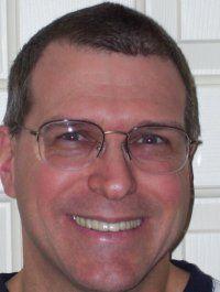 Dr. Jeff T.