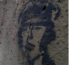 Croato M.