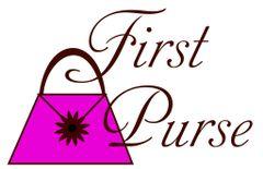 First Purse, I.