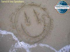 Sand & Sea S.