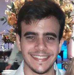 Alcides de Souza Martins F.