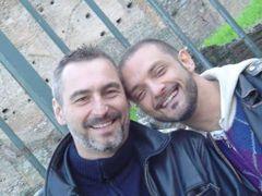 Claudio&Bruno