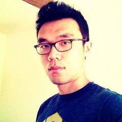 Zhang M.