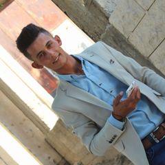 Fadel S.