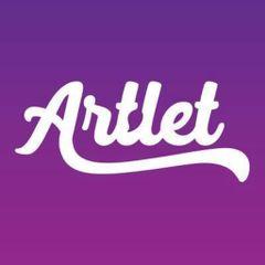 Artlet
