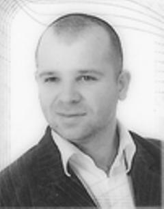 Michał R.