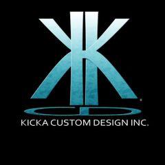 KICKA C.