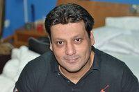 Shehzad M.