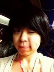 Jinshang W.