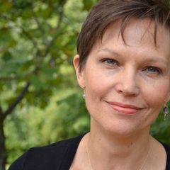Vicki Carroll M.
