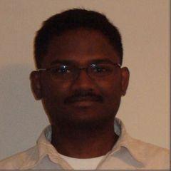 Jeevan Kumar R.