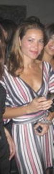 Rosemary D.