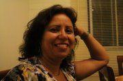 M. Isabel Peña S.