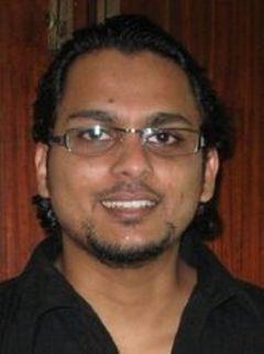 Afkham A.