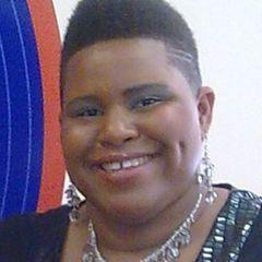 Erica Danielle H.