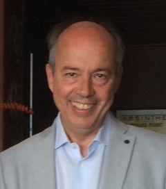 Fabrizio F.