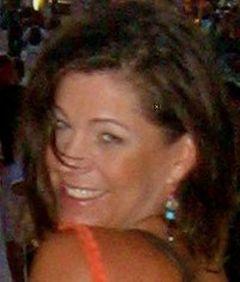 Laura Lynn Bales M.
