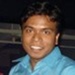 Shauvik Roy C.