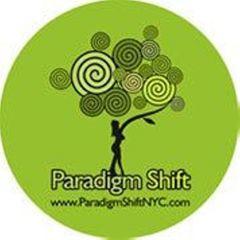 Paradigm S.