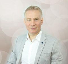 Igor V.