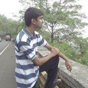 Ashwath P.